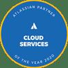2021-Partner-Cloud-Services-Email