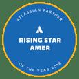 Atlassian-Rising-Star-Partner-Of-The-Year-2018-Award-Badge