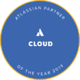partner-of-the-year-cloud-badge-transparent