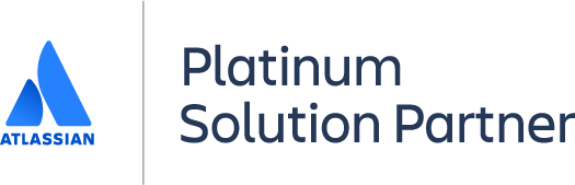 E7 is a Platinum Solution Partner