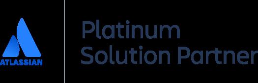 E7 is an Atlassian Platinum Solution Partner